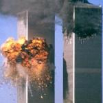 11. září 2001 – úvod