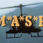 MASH-tv-show